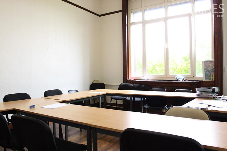 Salle de réunion. C0546