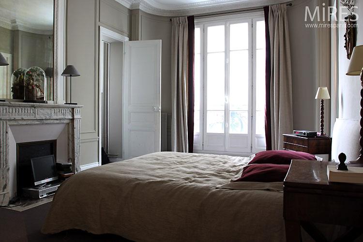 rechercher des r sultats pour haussmann mires paris. Black Bedroom Furniture Sets. Home Design Ideas