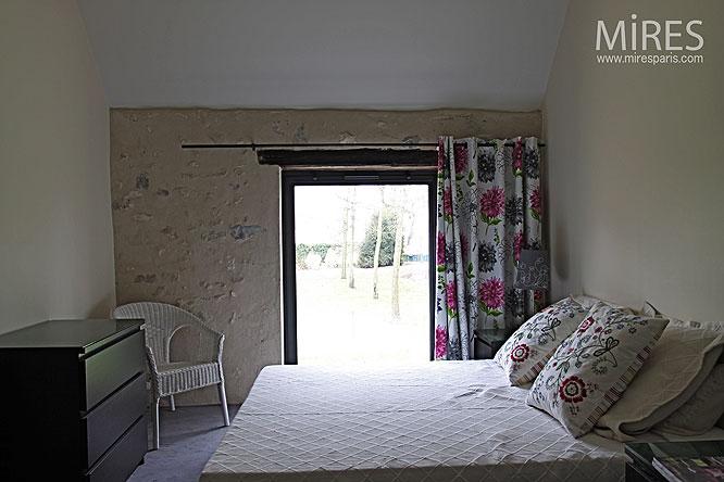 Petites chambres. C0228