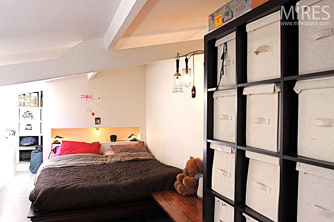 plan petite salle de bains sous combles angers venissieux caen renover une maison combien. Black Bedroom Furniture Sets. Home Design Ideas