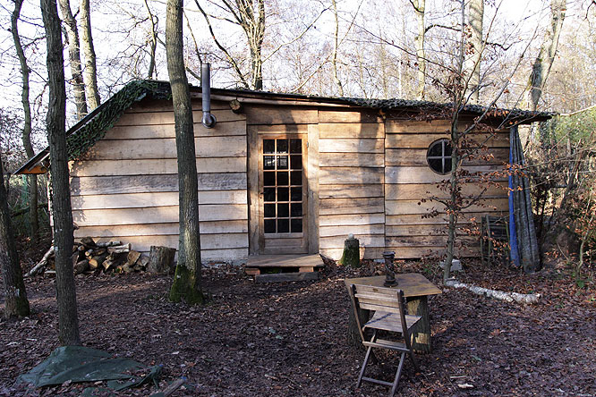 promenons nous dans les bois c0232 mires paris. Black Bedroom Furniture Sets. Home Design Ideas