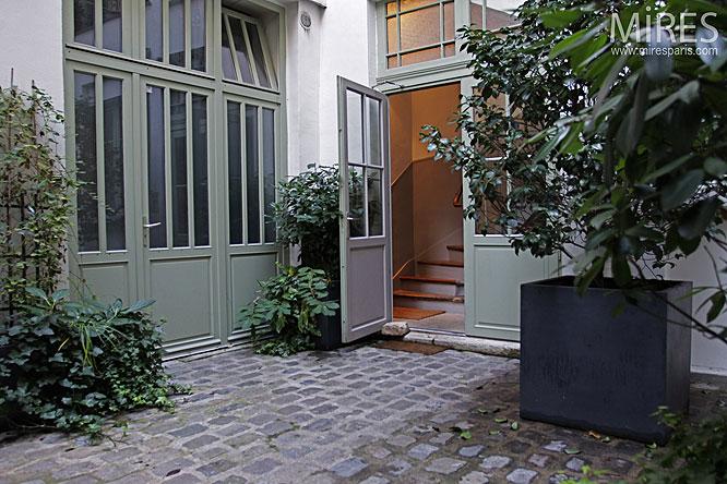 Decoration orientale - Decoration maison pas cher ligne ...