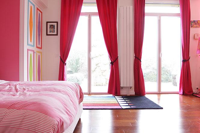Parquet Chambre Fille. . Deco Chambre Parquet 12 Paris. Parquet ...