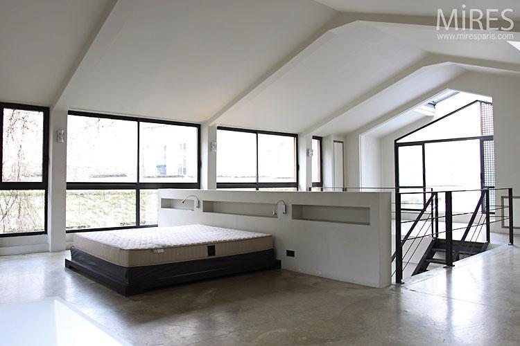 Davaus net = Chambre Orientale Moderne ~ Avec des idées