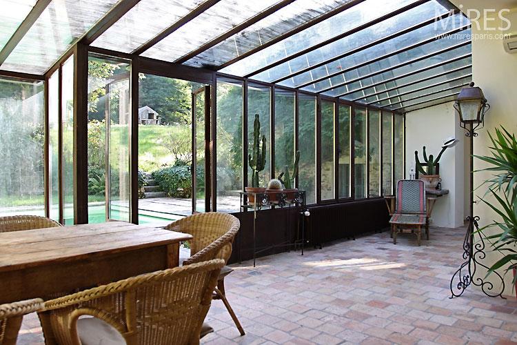 Diner Sous Verri 232 Re C0436 Mires Paris