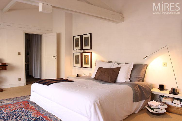 isolation sous toiture bois le havre amiens ajaccio prix maison neuve 100m2 soci t aqxqk. Black Bedroom Furniture Sets. Home Design Ideas