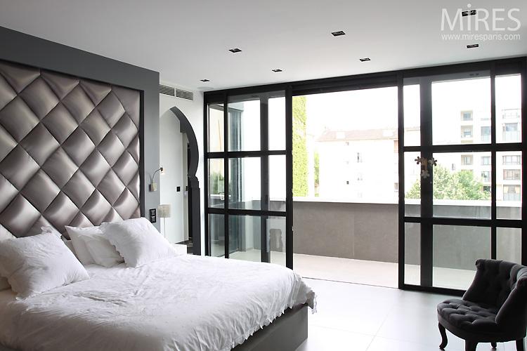 Chambre orientale moderne ~ Solutions pour la décoration intérieure ...