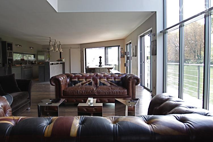 double hauteur et british chesterfields c0624 mires paris. Black Bedroom Furniture Sets. Home Design Ideas