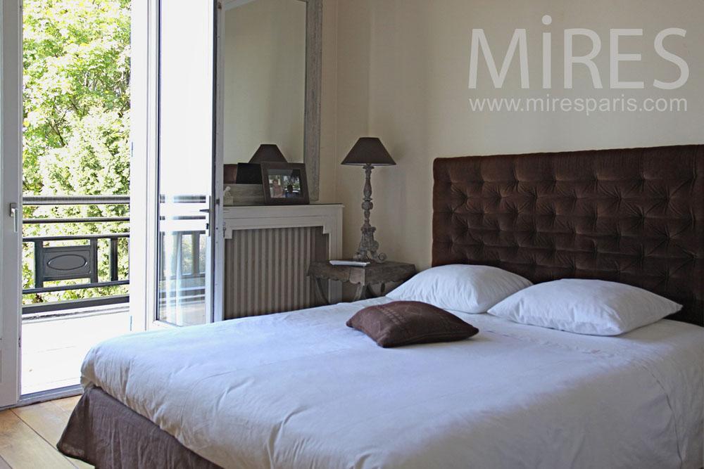 chambre a couche petite solutions pour la d coration int rieure de votre maison. Black Bedroom Furniture Sets. Home Design Ideas