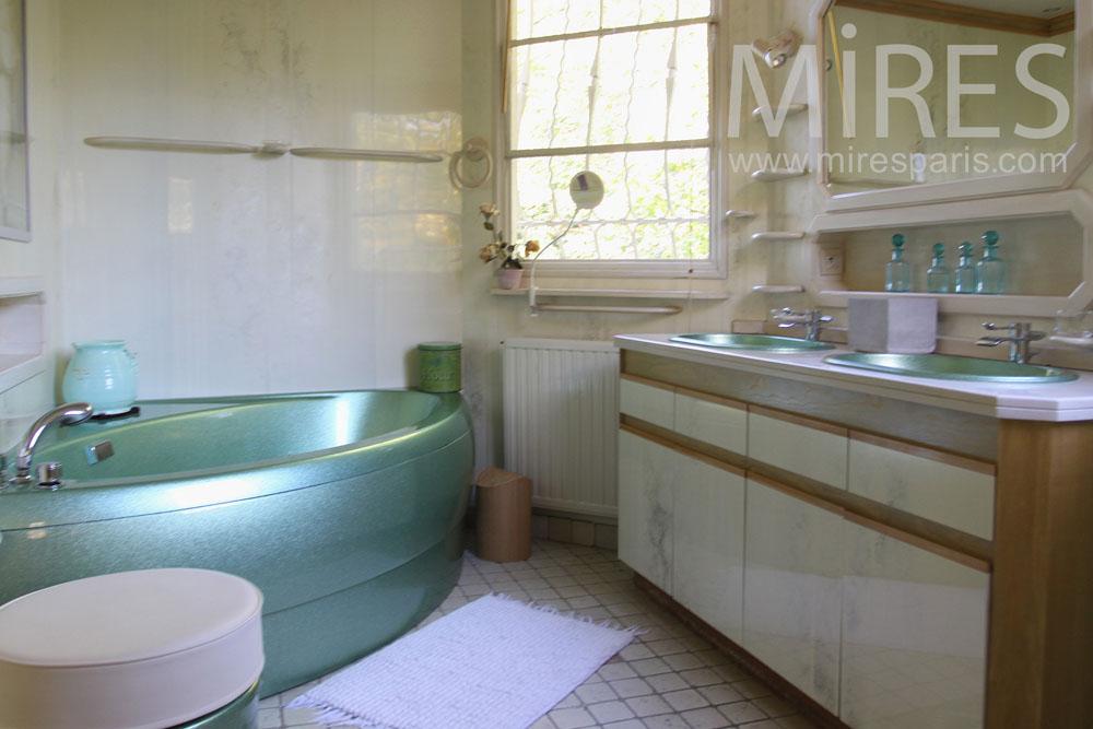 salle de bains annes 50 c0774