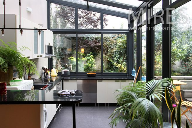 store sans percer ikea nancy. Black Bedroom Furniture Sets. Home Design Ideas