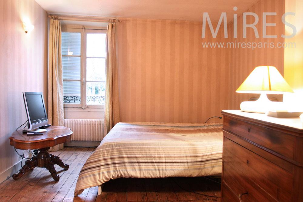 Mires Paris