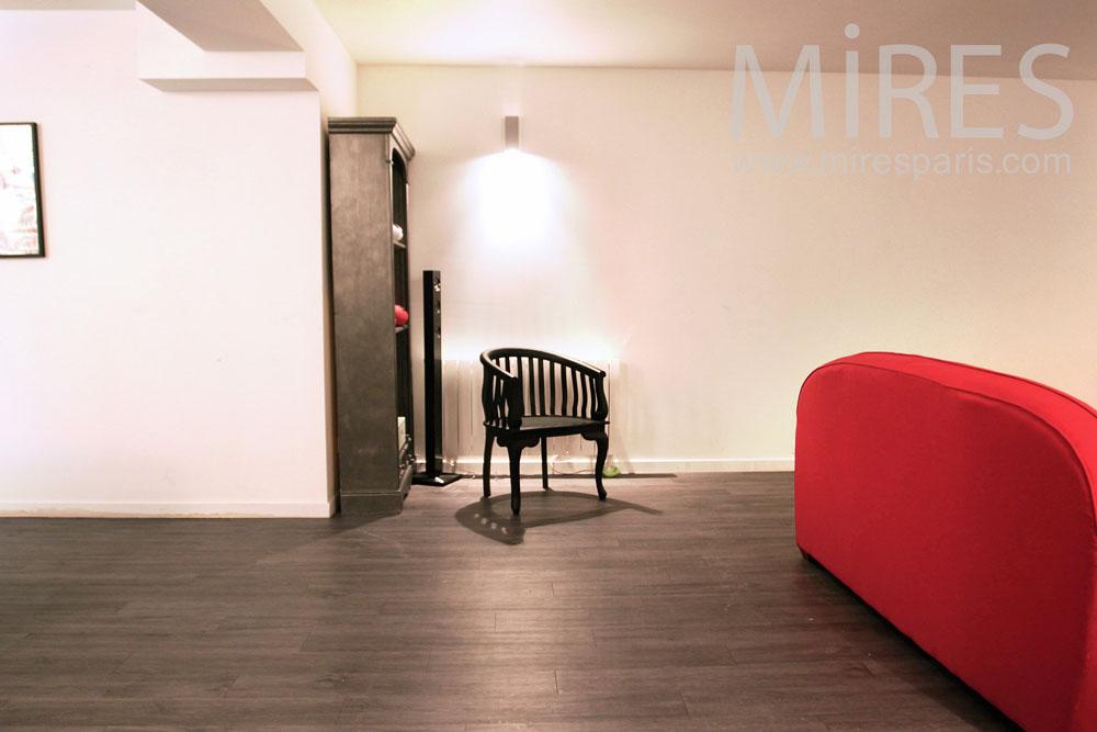 salle de jeux adulte ile de france design de maison. Black Bedroom Furniture Sets. Home Design Ideas