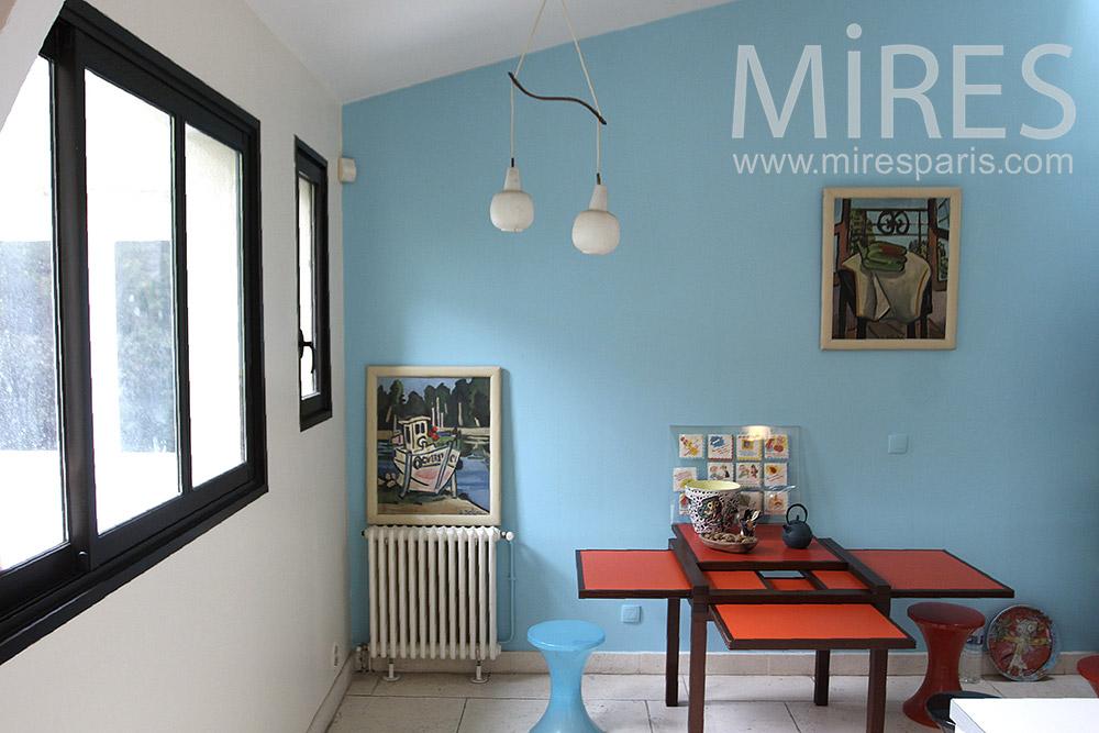 Azure Kitchen. C0113