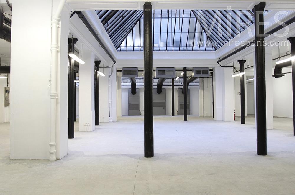 Galerie. C1520