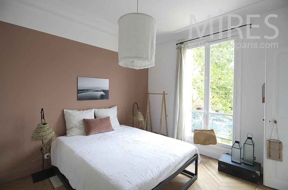 Nice room. C1837